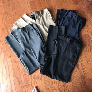 Adolfo Other - Great condition dress pants