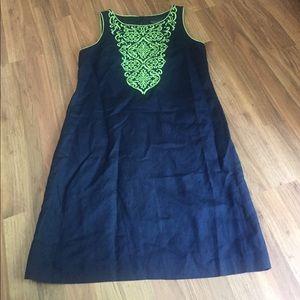 Jessica Howard Dresses & Skirts - Jessica Howard Dress 12