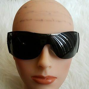 Emporio Armani Accessories - Giorgio Armani Emporio Sunglasses