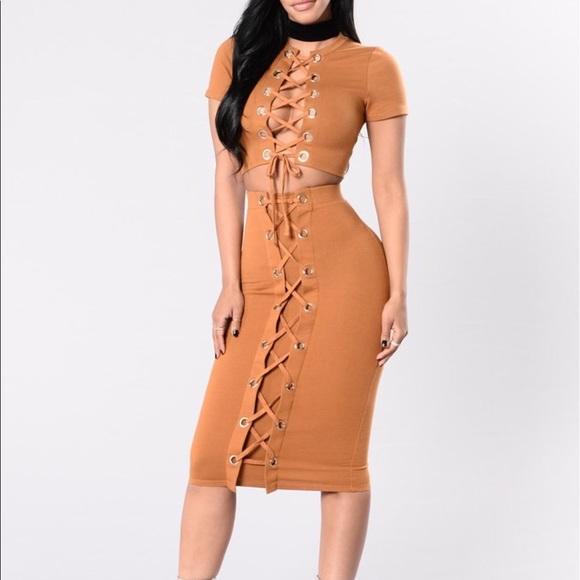 50 fashion dresses skirts midi skirt and