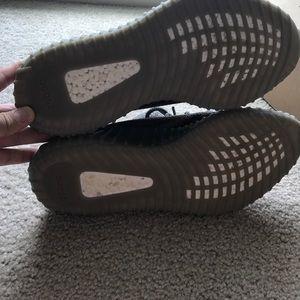 ae998d3818f3 adidas Shoes - UA YEEZY v2 350 boost beluga Sz 11.5 ultra adidas