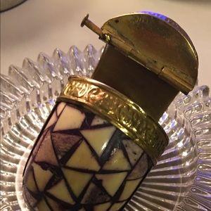 Jewelry - ...VINTAGE IVORY BRACELET