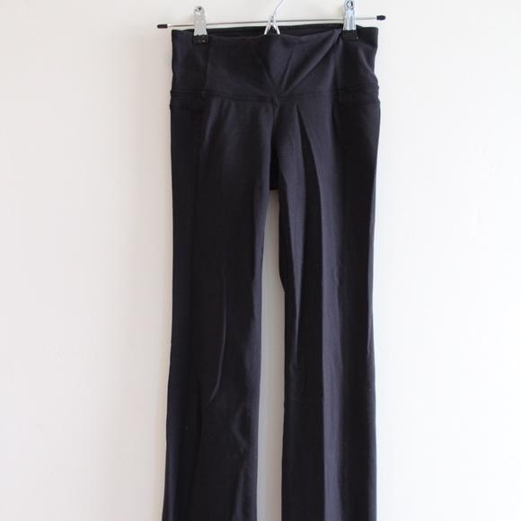 Athleta Yoga Pants. Size Xs Tall