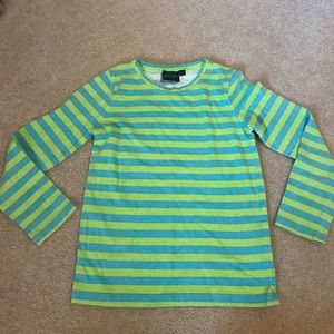 Mini Boden Other - Mini Boden MB Size 7-8 years Girls Top GUC