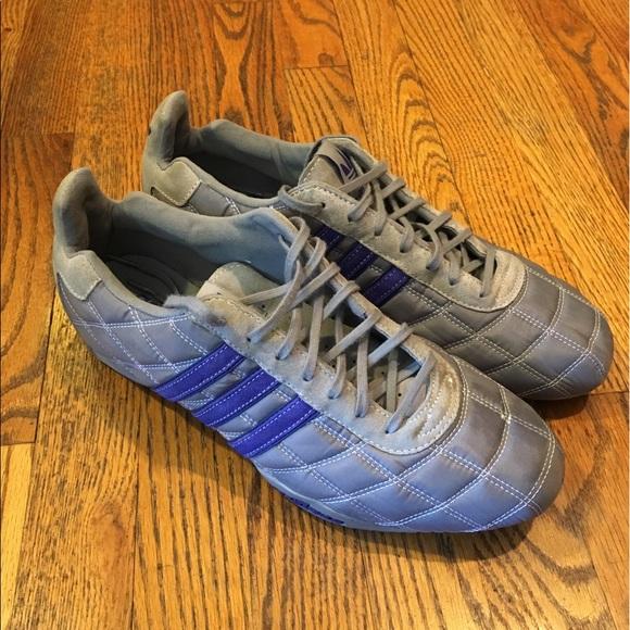adidas Shoes   Adidas Tuscany Goodyear Drivingracing Shoes ...