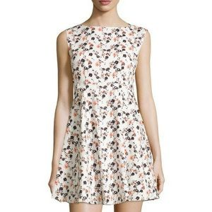 ‼️FINAL REDUCTION‼️NWT FRENCH CONNECTION DRESS