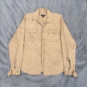 Polo by Ralph Lauren Other - Men's Rare Vintage Ralph Lauren Polo Jacket
