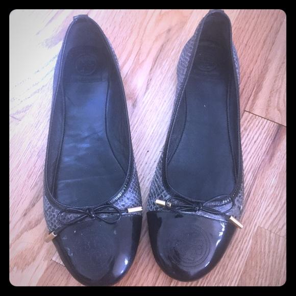 Nike Verbena Shoes