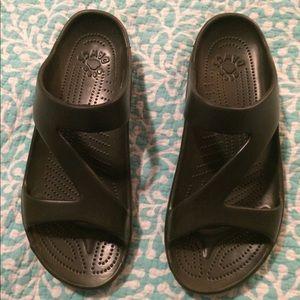 Dawgs Shoes - Dawgs sandles