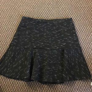 Sequin Hearts Dresses & Skirts - Sequin Hearts Skirt