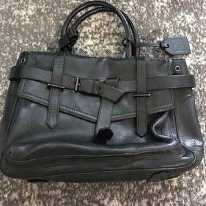 Reed Krakoff Handbags - 💯Authentic Reed Krakoff Boxer Bag