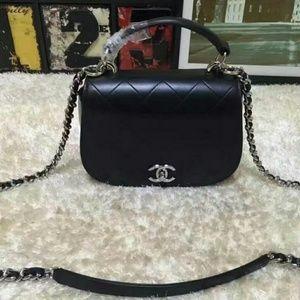 chanel Handbags - $320 chanel luxury bags top quality handbags