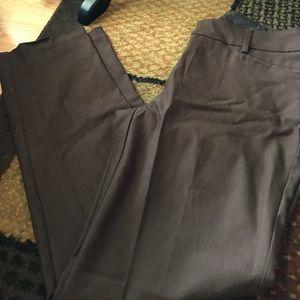 Soho Apparel Pants - Perfect brown pants must bundle
