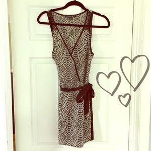 Forever 21 Dresses & Skirts - Forever 21 mini dress