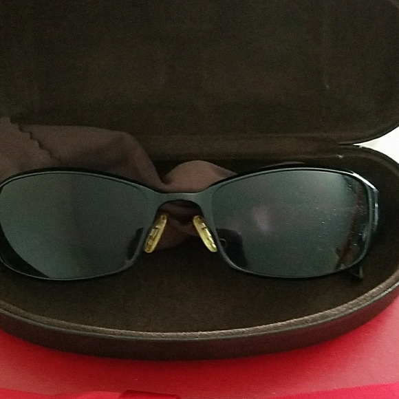 04a896a06571 Carolina Herrera Accessories - Carolina Herrera Sunglasses