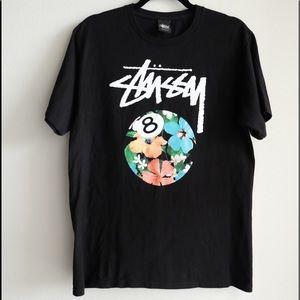 Stussy Other - Stussy T-shirt