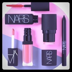 NARS Other - Authentic NARS Travel Set