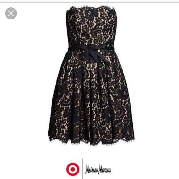 Cocktail Dresses at Target