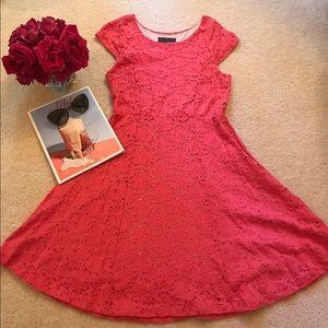 Anthropologie (Maeve) Dress