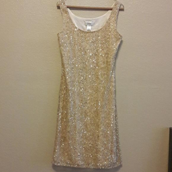 60 off neiman marcus dresses skirts neiman marcus for Neiman marcus dresses for weddings