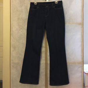 Heritage Denim - Heritage boot jeans
