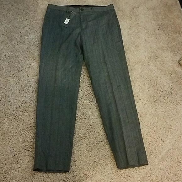 Armani Exchange Pants  e69cb8db3c3fa
