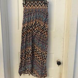 Joe Browns Dresses & Skirts - Maxi design skirt