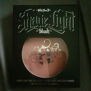Kat Von D Other - Kat von d blush new in box