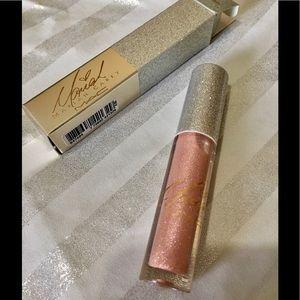 MAC Cosmetics Other - Mac X Mariah Carey lip glass!