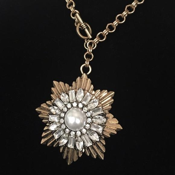68 talbots jewelry stunning oversized jeweled