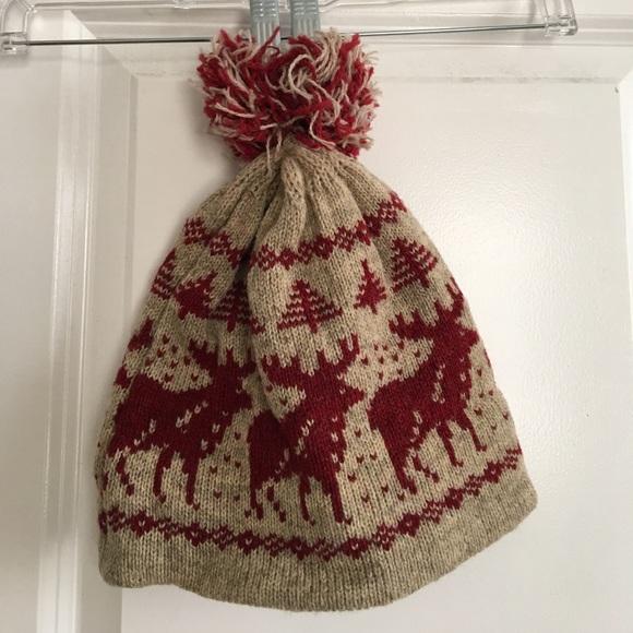 Accessories - Home Alone Reindeer Hat 9ef6149f50c