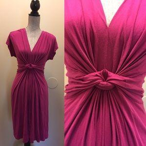 Seraphine Dresses & Skirts - Kate Middleton Dress