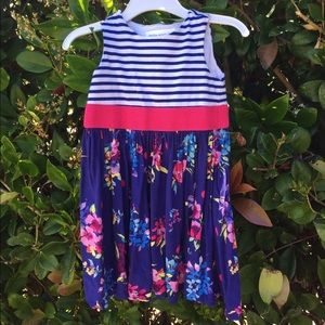 Us Angels Other - Girls dress