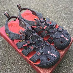 Keen Shoes - Keen Sandals