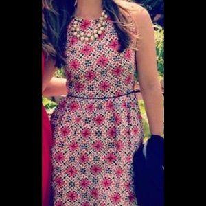 J. Crew Dresses & Skirts - Jcrew dress