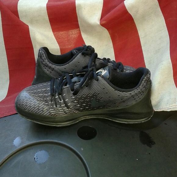 Nike Kd Shoes | Nike Kd Shoes Boys Size Youth | Poshmark