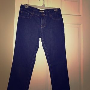 Andrew Charles Denim - Jeans in perfect condition