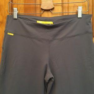 Lole Pants - Lole Exercise Pants EUC