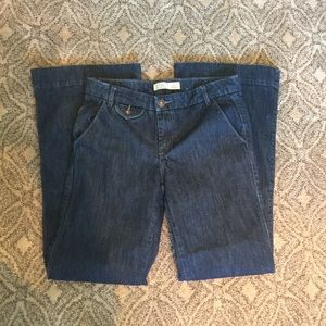 Final price!!!!   Old Navy jeans