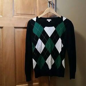 Merona Sweaters - Merona sweater. Size large.
