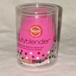 Other - 🌸Beauty Blender Sponge Pink🌸
