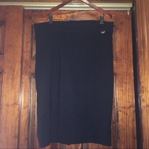 Dresses & Skirts - Plus size Pencil Skirt