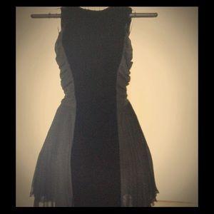 2B.Rych Dresses & Skirts - Cocktail dress