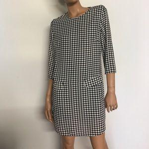 Fashion union Dresses & Skirts - Fashion Union Dress (A18)