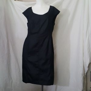 Worthington stretch size 8 dress