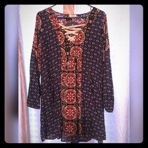 Umgee Dresses & Skirts - Umgee Dress