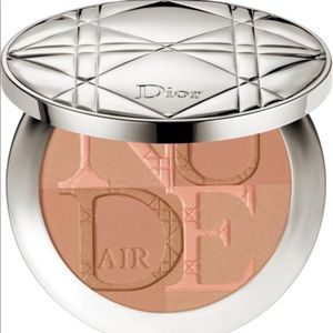Dior Other - DiorSkin Nude Air Glow Powder