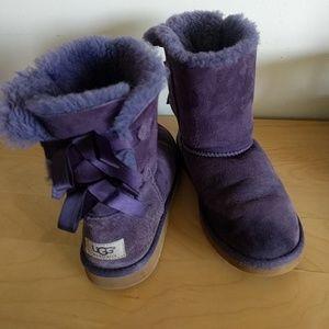 UGG Other - Ugg shoes