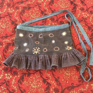 Dresses & Skirts - Thai Wrap Around Skirt
