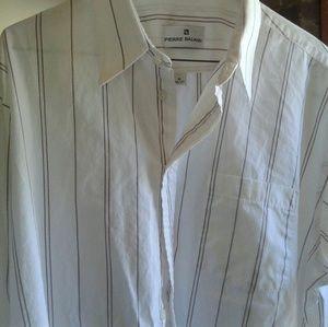 Pierre Balmain Other - Balmain Shirt